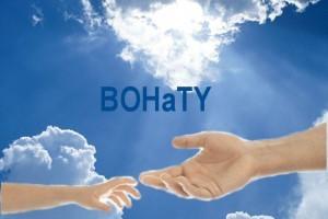 bohAty