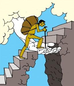 carried-through-the-trials-of-faith
