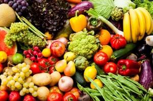 nutrition-food-saftey-pic
